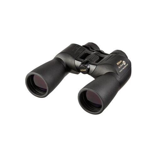 Nikon »Fernglas Action EX 10x50 CF« Fernglas