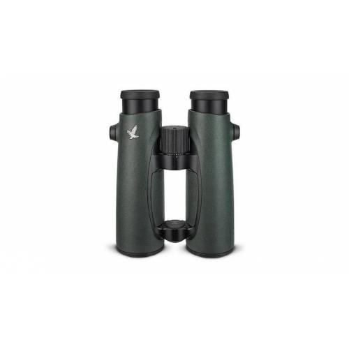 Swarovski »Fernglas EL 10x42 W B grün« Fernglas