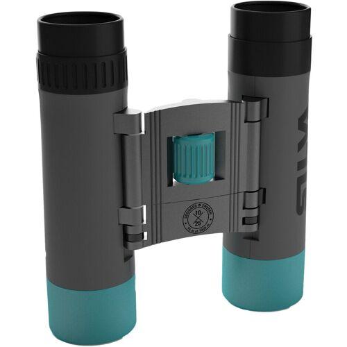 Silva »Pocket 10x« Fernglas