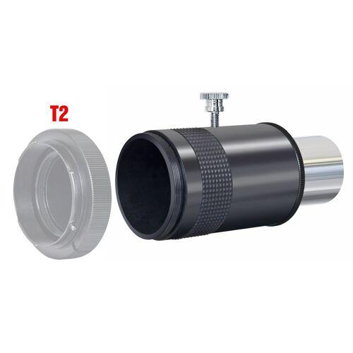 BRESSER Teleskop »Teleskop Kamera-Adapter (1.25)«