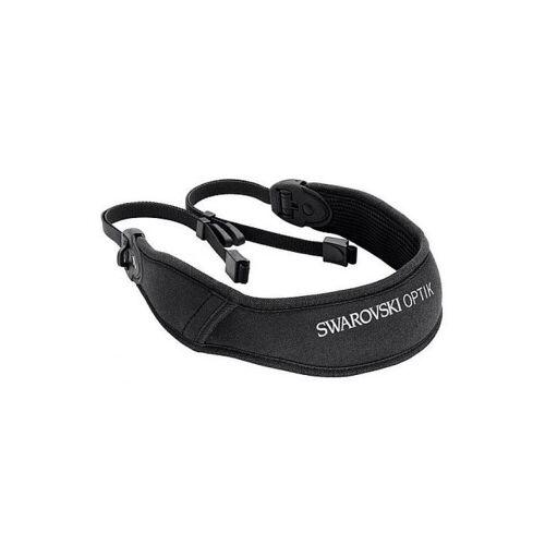 Swarovski »CCS Trageriemen für EL & SLC-Modelle« Fernglas