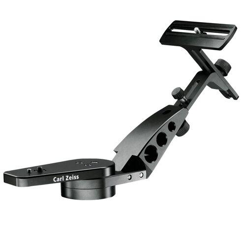 ZEISS »Quick-Kamera-Adapter II« Fernglas