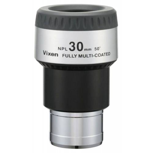 Vixen Fernglas-Okular »NPL 50° Okular 30mm (1,25)«, Okular