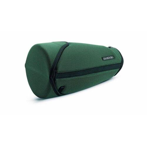 Swarovski »SOC Stay On Case 95mm Objektivmodul« Fernglas