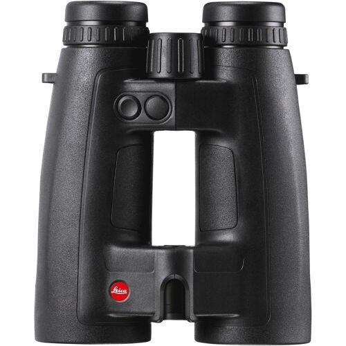 Leica Fernglas