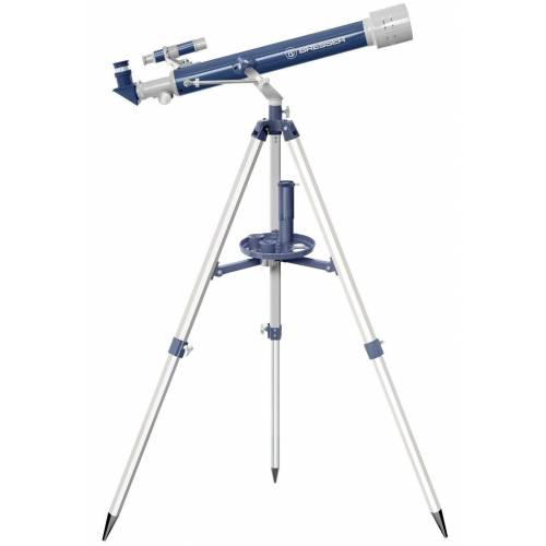 BRESSER junior Teleskop »60/700 AZ1 Teleskop«