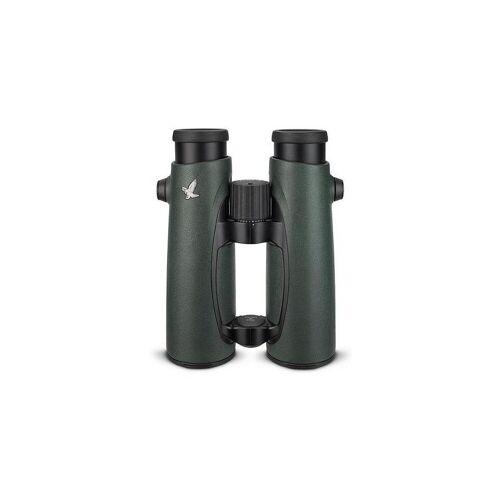Swarovski »Fernglas EL 10x42 W B grün 2015« Fernglas