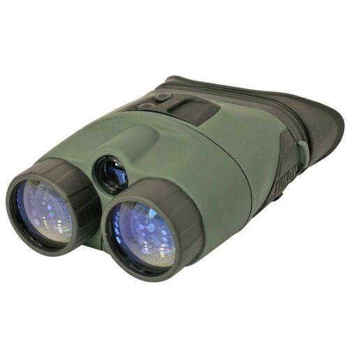YUKON Nachtsichtgerät »NVB Tracker 3x42 Nachtsichtgerät«