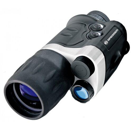 BRESSER Nachtsichtgerät »NightSpy 3x42 Nachtsichtgerät«
