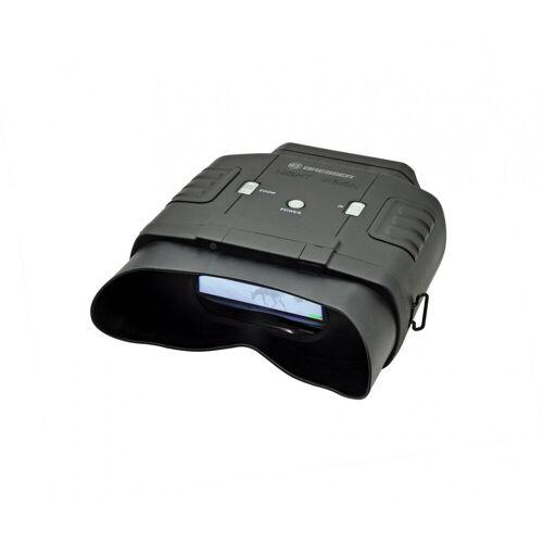 BRESSER Nachtsichtgerät »Digitales Nachtsichtgerät Binokular 3x20«
