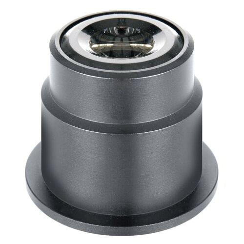 BRESSER Mikroskop »Dunkelfeld Kondensor trocken«