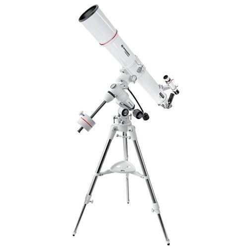 BRESSER Teleskop »Messier AR-90/900 EXOS1/EQ4 Teleskop«