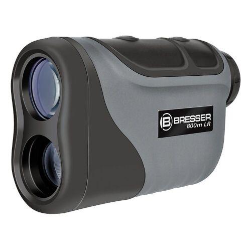 BRESSER Entfernungsmesser »6x25 Entfernungs- & Geschwindigkeitsmesser 800m«
