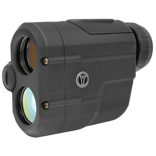 YUKON Entfernungsmesser »Extend LRS-1000 Laser Entfernungsmesser«
