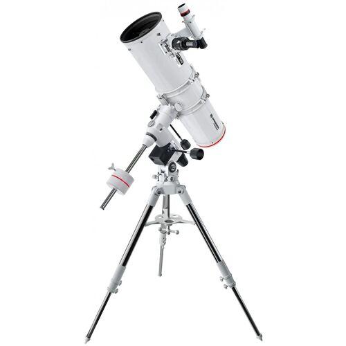 BRESSER Teleskop »Messier NT-130S/650 EXOS-2 Teleskop«