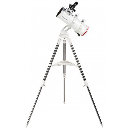 BRESSER Teleskop »NANO NT-114/500 Teleskop«