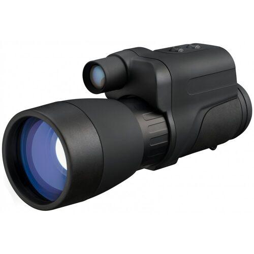 YUKON Nachtsichtgerät »NV 5x60 Nachtsichtgerät«
