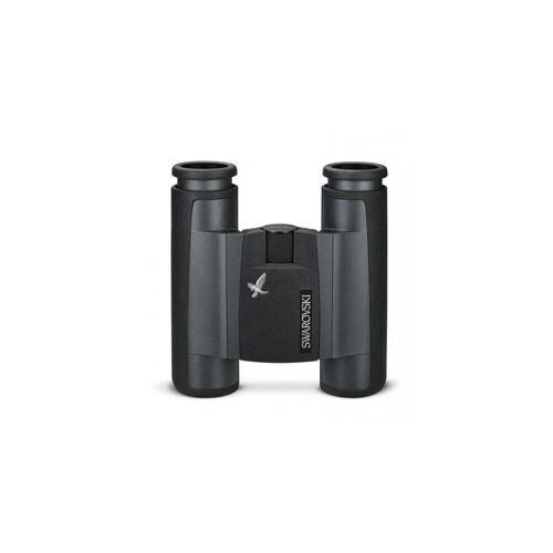 Swarovski »Fernglas CL Pocket Mountain 8x25 B« Fernglas