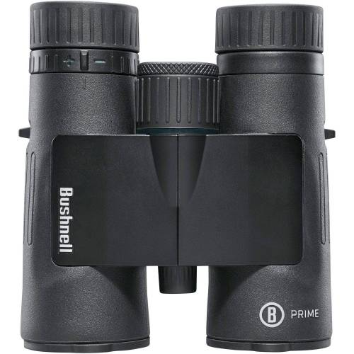 Bushnell »Fernglas Prime 10x42« Fernglas