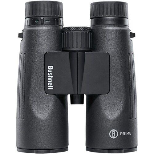 Bushnell Fernglas Prime 12x50
