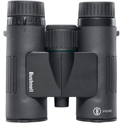 Bushnell Fernglas Prime 8x32