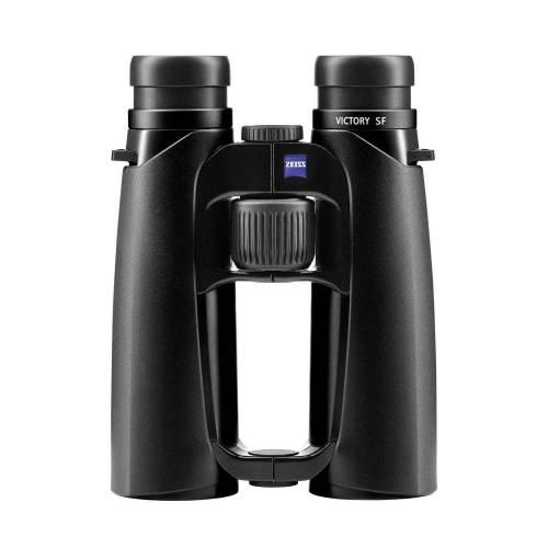 ZEISS »Fernglas Victory SF 8x42« Fernglas