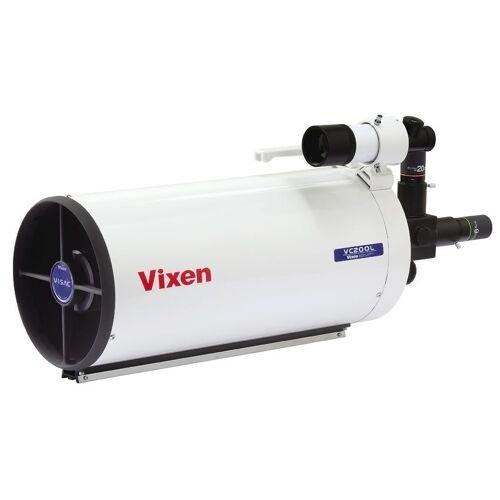 Vixen Teleskop »VMC200L Spiegelteleskop - optischer Tubus«