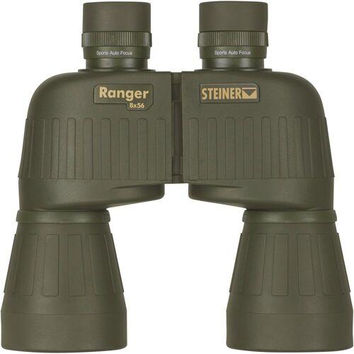 Steiner »Fernglas Ranger 8x56« Fernglas
