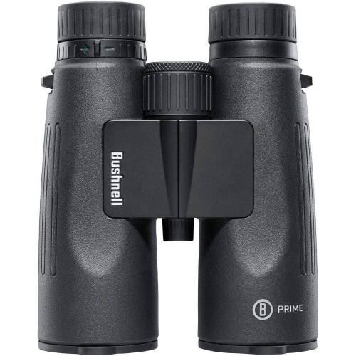 Bushnell »Fernglas Prime 12x50« Fernglas