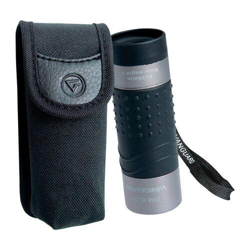 Vanguard »Fernglas 6x20 Monokular DM-6250« Monokular