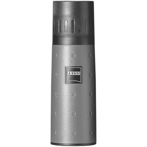 ZEISS »Monokular 8x20 T*« Fernglas