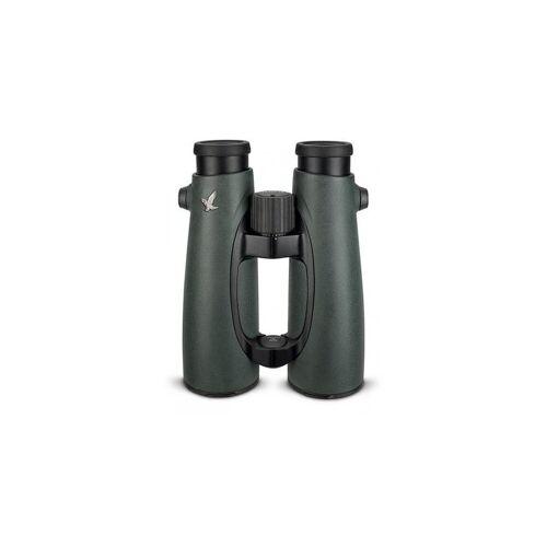 Swarovski »Fernglas EL 12x50 W B grün 2015« Fernglas