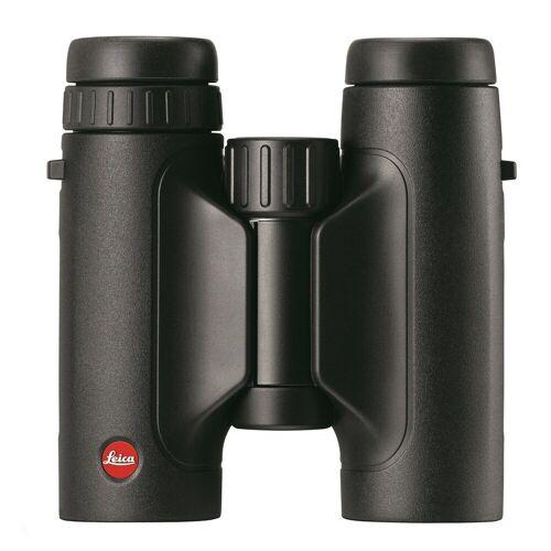 Leica »Fernglas Trinovid 8x32 HD« Fernglas