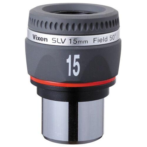 Vixen Okular »SLV 50° Okular 15mm (1,25)«