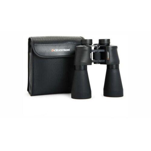 Celestron »SkyMaster 9x63 DX« Fernglas
