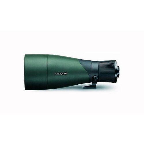Swarovski »Objektivmodul 85mm 25-60x« Fernglas