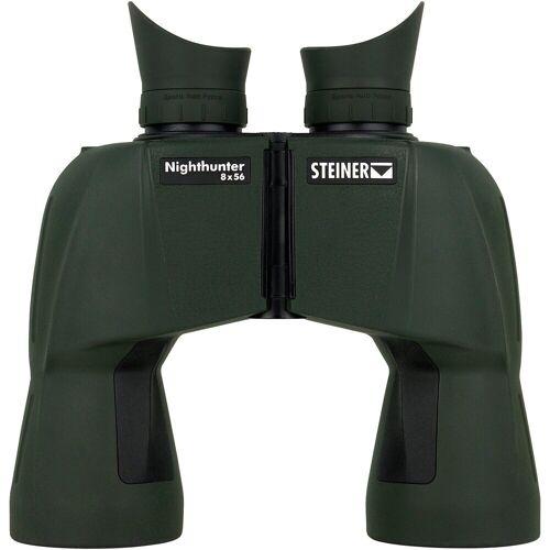 Steiner »Fernglas Nighthunter 8x56« Fernglas