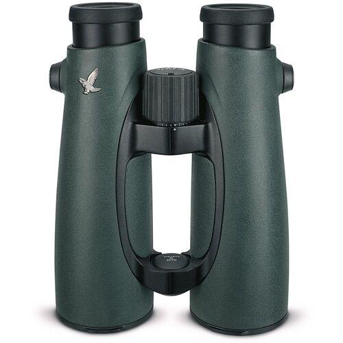 Swarovski »Fernglas EL 10x50 W B grün 2015« Fernglas