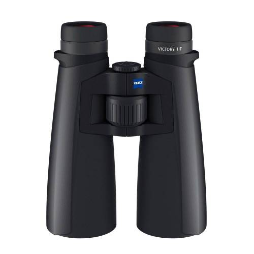 ZEISS »Fernglas Victory HT 10x54« Fernglas