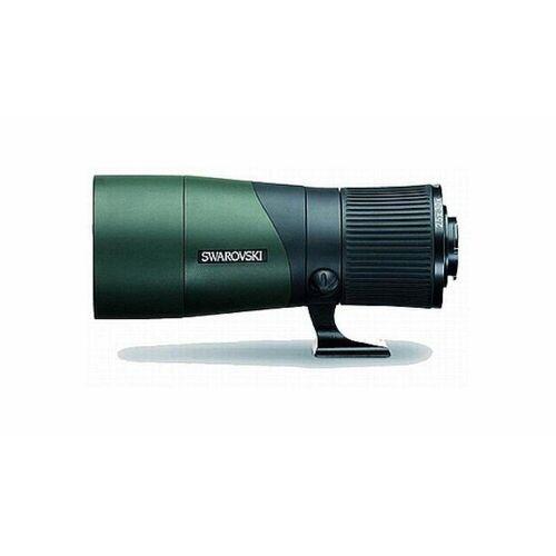 Swarovski »Objektivmodul 65mm 25-50x WW« Fernglas