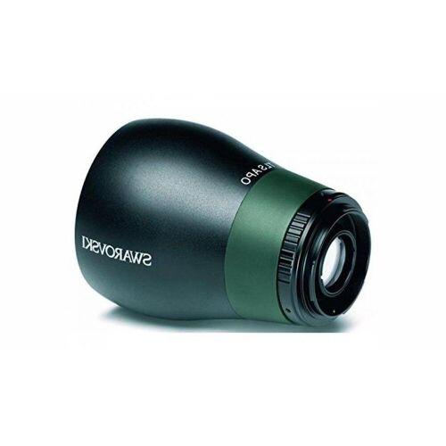 Swarovski »TLS APO 30 mm ATX STX« Fernglas
