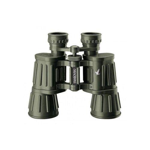 Swarovski »Habicht 7x42 GA« Fernglas