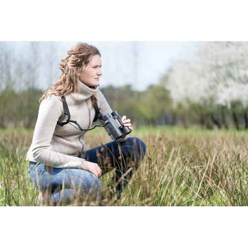 BRESSER Tragegurt »Komfort-Tragegurt für Ferngläser und Kameras«
