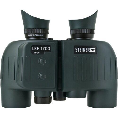 Steiner »Fernglas mit Entfernungsmesser LRF 1700 10x30« Fernglas