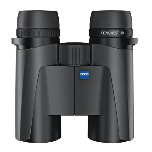 ZEISS »Fernglas 8x32 T* Conquest HD« Fernglas