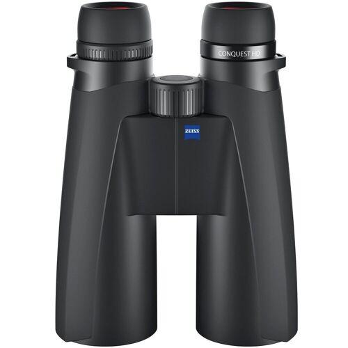 ZEISS »Fernglas Conquest HD 8x56« Fernglas