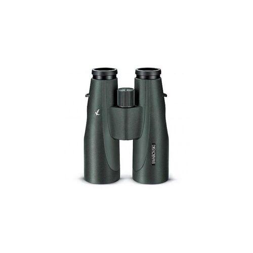 Swarovski »Optik Fernglas SLC 10x56 WB« Fernglas