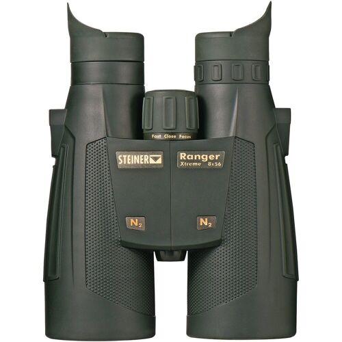 Steiner »Fernglas Ranger Xtreme 8x56« Fernglas