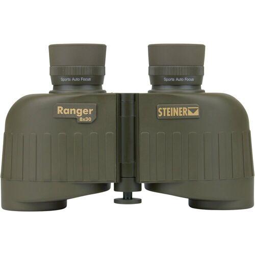 Steiner »Fernglas Ranger 8x30« Fernglas