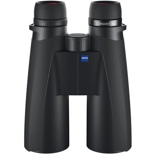 ZEISS »Fernglas Conquest HD 10x56« Fernglas